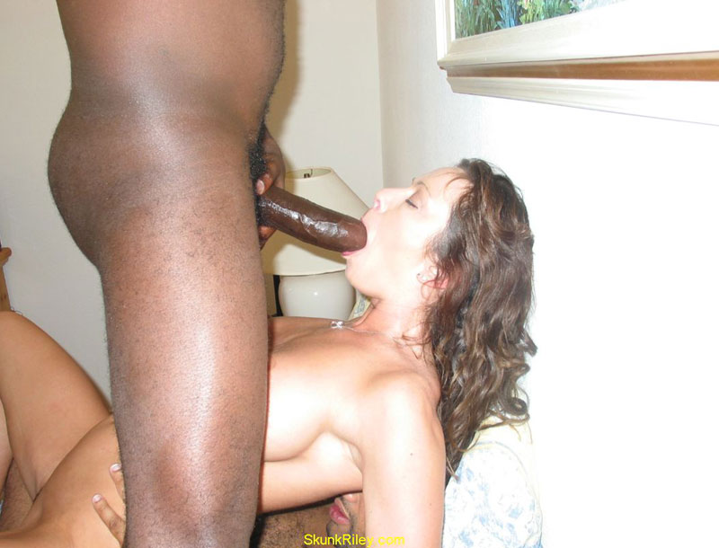 Free pictures of big black dicks