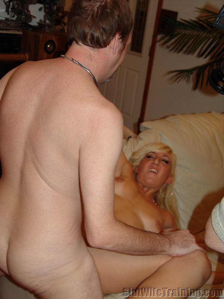 Annabelle mba shaking her huge tits - 3 9